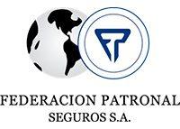 5-federacion-patronal-seguros-sa