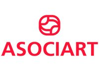 7-asociart